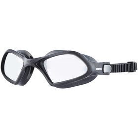arena Smartfit duikbrillen zwart